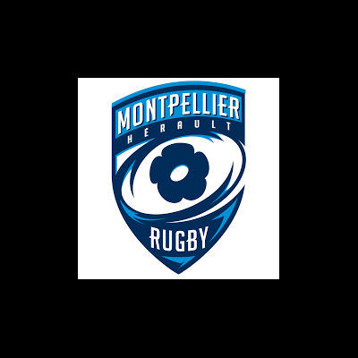 LYON OU vs MONTPELLIER HERAULT RUGBY - Barrage TOP 14 - Vendredi 31 Mai 2019 21h00