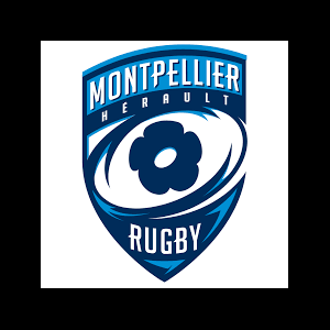 Illustration LYON OU vs MONTPELLIER HERAULT RUGBY - Barrage TOP 14 - Vendredi 31 Mai 2019 21h00